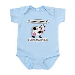 OOOOOOOM Infant Bodysuit