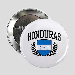"Honduras 2.25"" Button"
