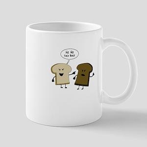 Fake Bake Mug