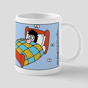 Unanswered Email -Mug Mugs