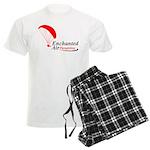 Enchanted Air Men's Light Pajamas