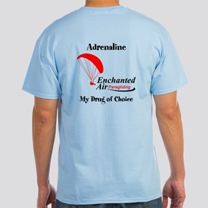 Enchanted Air Light T-Shirt