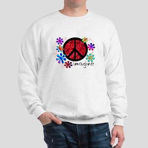 Retro Vintage 70's Sweatshirt