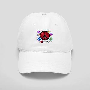 Retro Vintage 70's Cap
