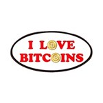 Bitcoins-4 Patches