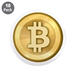 Bitcoins-5 3.5
