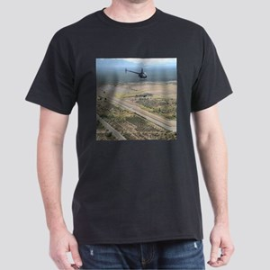 flying 22 10x10 T-Shirt
