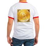 Bitcoins-3 Ringer T