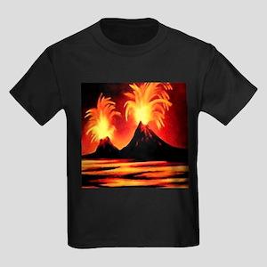 Nature-Beauty Extreme (2)SQ T-Shirt