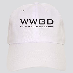 What Would Gibbs Do? Cap
