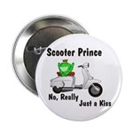 Scooter Frog 2.25