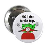 Scooter Frog Button