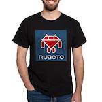 Ruboto Dark T-Shirt