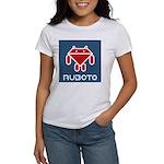 Ruboto Women's T-Shirt