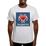 Ruboto Light T-Shirt