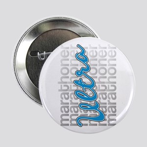 "Ultra Marathoner 2.25"" Button"