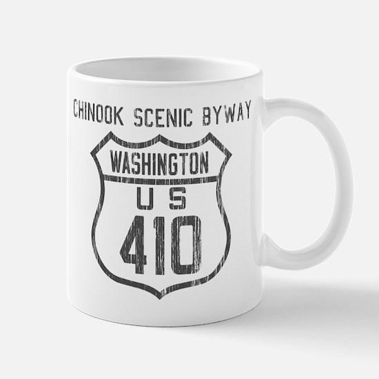 410 Mug