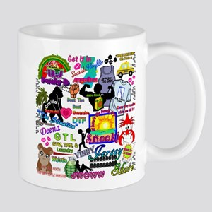 Best Seller Jersey Shore Gear Mug