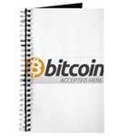 Bitcoins-7 Journal