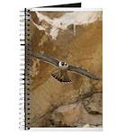 Untamed Spirit 3 Journal