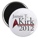James Kirk 2012 2.25