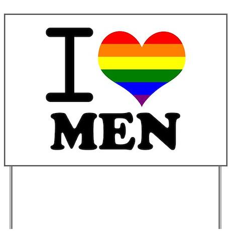Black gay lovers