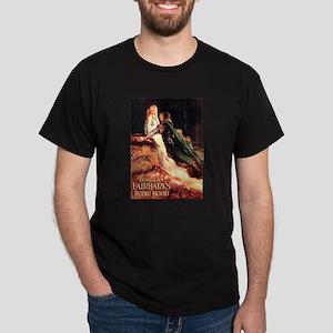 Robin Hood Dark T-Shirt