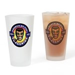 Legume's 14X-Day Pint Glass