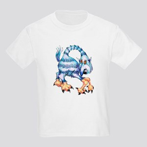 Felinea Schnickle Kids T-Shirt