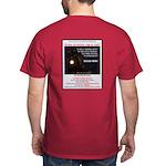 Decide NOW Dark T-Shirt
