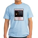 Decide NOW Light T-Shirt