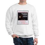 Decide NOW Sweatshirt