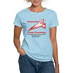 Decide NOW Women's Light T-Shirt