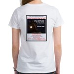 Decide NOW Women's T-Shirt