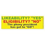 Likeability 50 pk