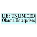 Lies Unlimited 50pk