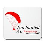 Enchanted Air Mousepad