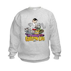 Edison & Joules Sweatshirt