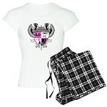 Missfit Armor Women's Light Pajamas