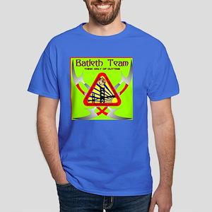 Batleth Team Dark T-Shirt