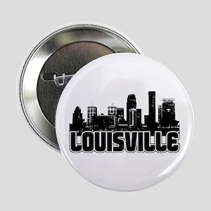 "Louisville Skyline 2.25"" Button"