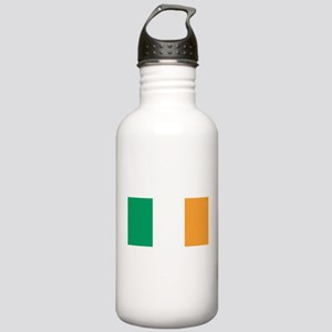Ireland Stainless Water Bottle 1.0L