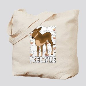 Gifts for Dog lovers Tote Bag