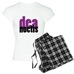 Dea Noctis Women's Light Pajamas