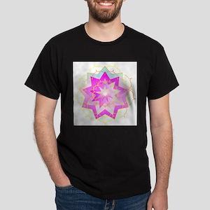 UnityStar27 Dark T-Shirt