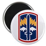 171st Infantry Magnet