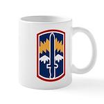 171st Infantry Mug