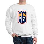 171st Infantry Sweatshirt