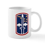172nd Infantry Mug
