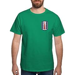 197th Infantry T-Shirt
